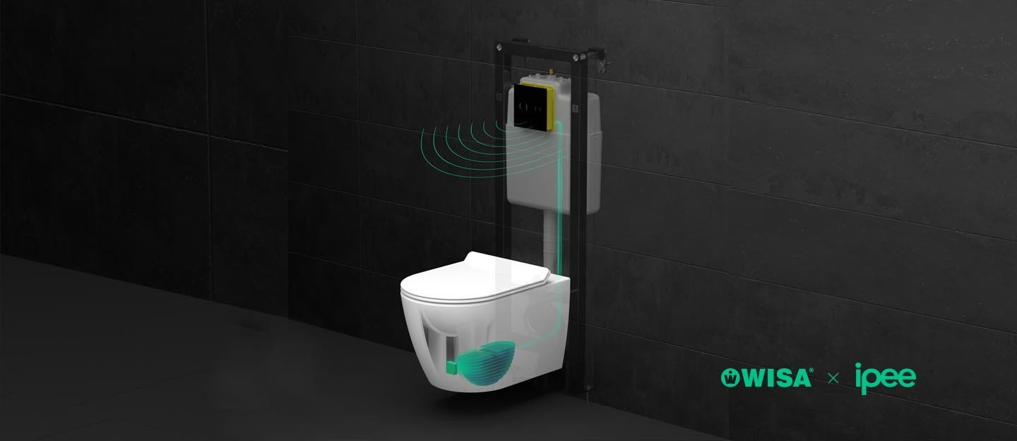 revolutionair-slim-toilet